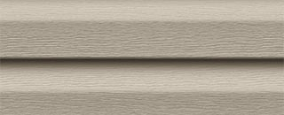Market Square Dutchlap Country Beige