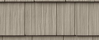 Portsmouth Country Beige