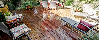 High Quality Decking Materials from Top Brands at Riverhead Building Supply