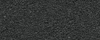 GAF Liberty Black Shingles riverhead building supply