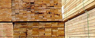 Lumber Supply & Products from Riverhead Building Supply