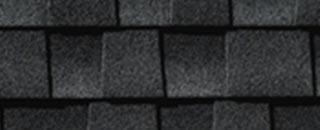 Timberline HD Charcoal Shingles riverhead building supply