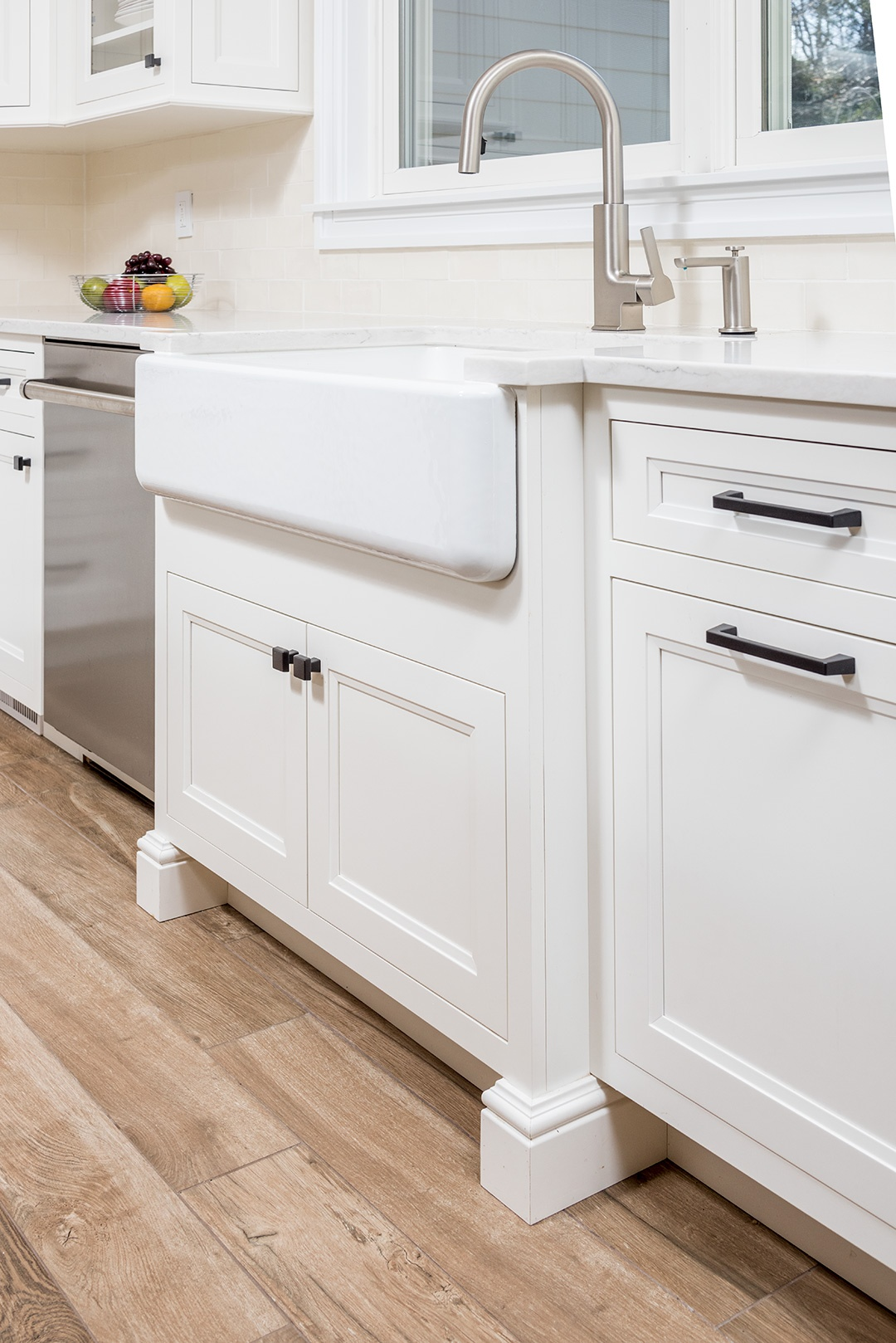We Are An Authorized Dealer Of Some Of The Top Brands In Quality  Architectural Hardware. Give Your Kitchen The Design Details That Will Turn  Heads!
