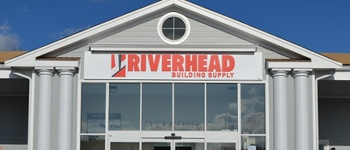 Rhode Island Stores Amp Showrooms Riverhead Building Supply