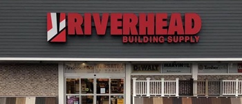 Rhode Island Stores & Showrooms | Riverhead Building Supply