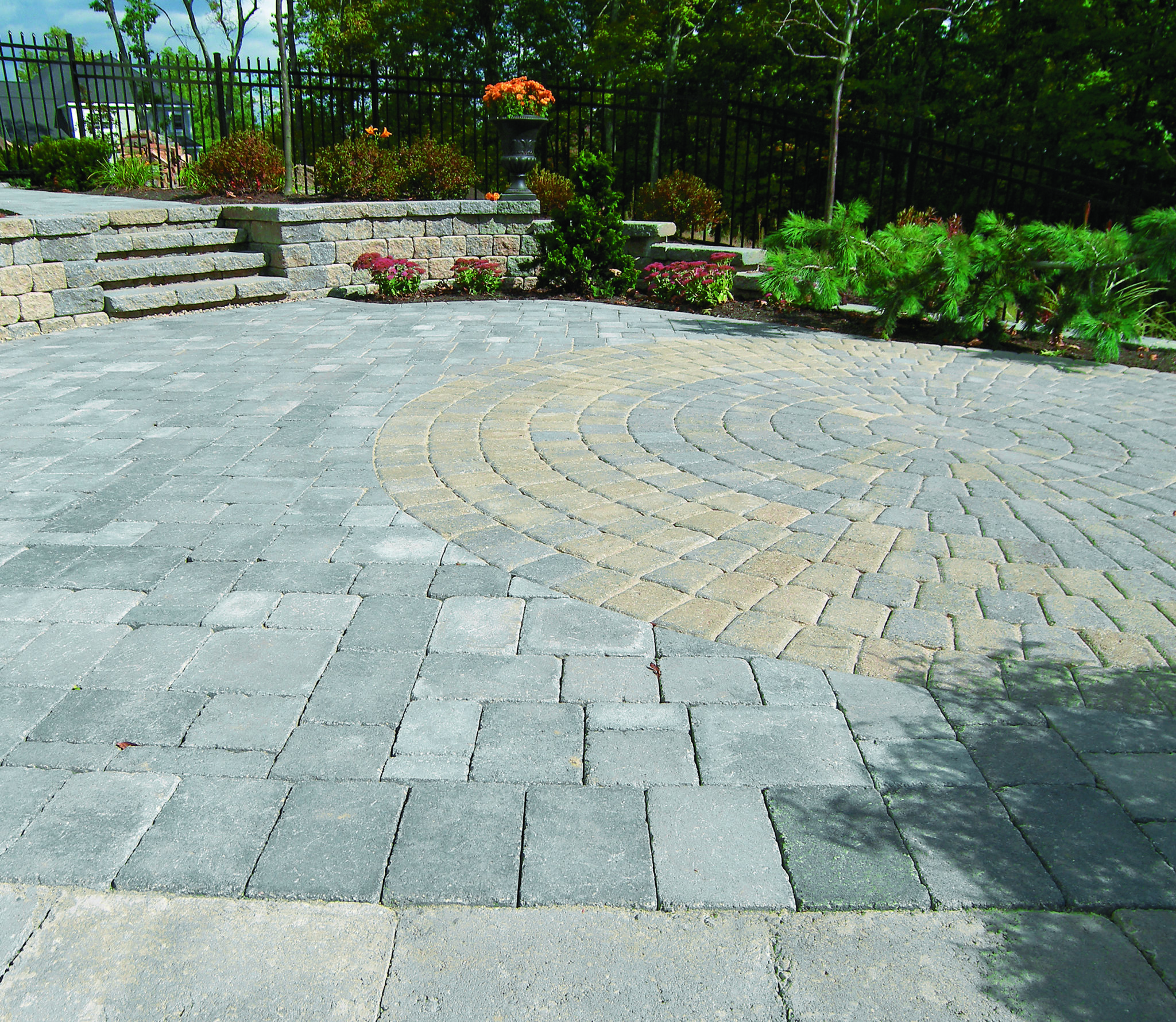 pavers by ideal riverhead building supply