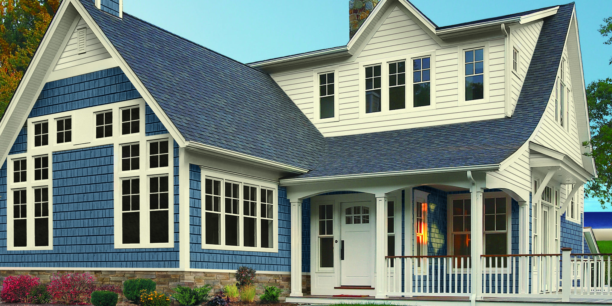 Save Big On Exterior Portfolio Vinyl Siding Riverhead